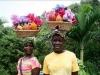 Grenada_Fritz 175