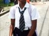 Grenada_Fritz 273